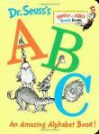 BookABC.jpg