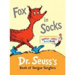 Bookfoxinsocks.jpg