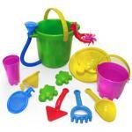 Bucket of Toys.jpg